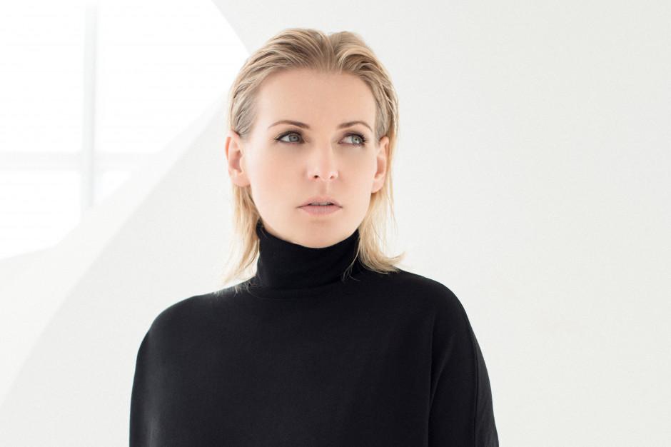 ICE Kraków: Wspólnie walczmy o rynek eventowy!
