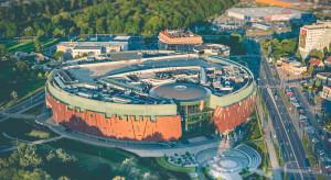 Cuprum Arena i Galeria Korona Kielce nie będą pobierać czynszu od najemców