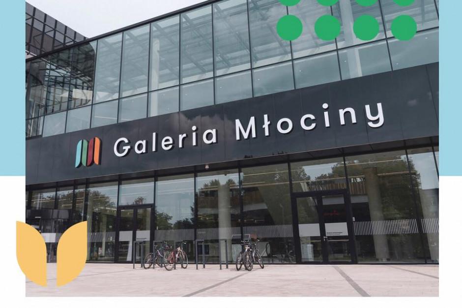 Nowy cykl edukacyjny Galerii Młociny