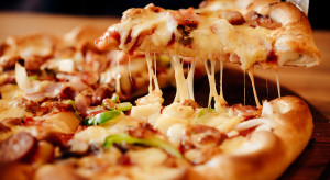 Sieć restauracji Vapiano ogłasza niewypłacalność