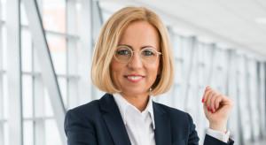 Elżbieta Roeske, wiceprezes MTP: Branża targowa domaga się bezzwrotnej pomocy