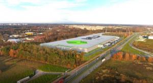 Do portfela nieruchomości MLP Group dołączy projekt w Łodzi
