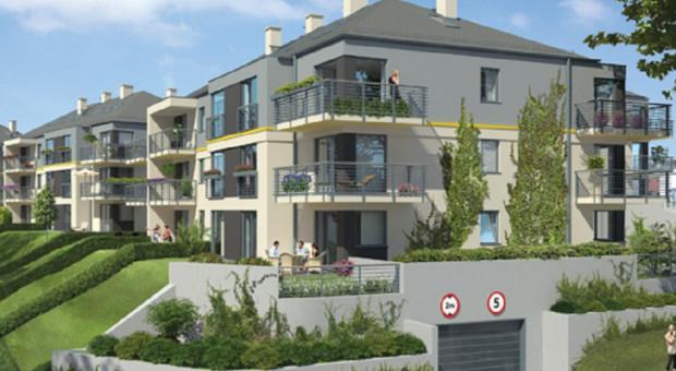 Rezygnacja z projektu mieszkaniowego obniży wyniki BBI