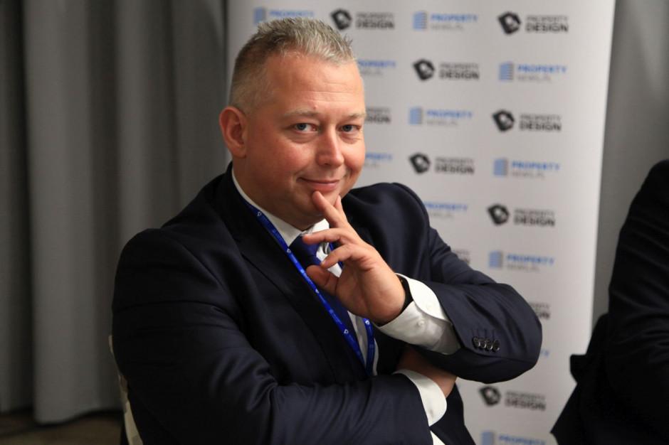 Międzynarodowe Targi Gdańskie: Tarcza jest zbyt droga i skomplikowana