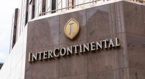 InterContinental tnie koszty