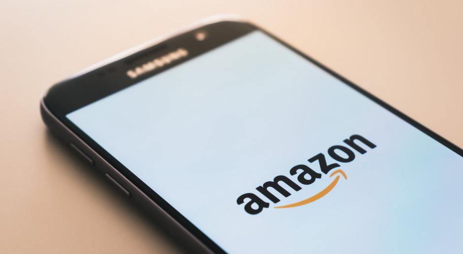 """""""Amazon to nie miejsce dla spekulantów"""". Firma zawiesiła blisko 4 tys. sprzedawców spekulujących na cenach"""