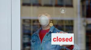 Hiszpania: Nissan zamyka fabrykę w Barcelonie