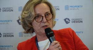 EXPO Kraków: Specustawa omija branżę targową