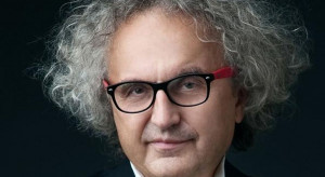 Targi Kielce: Przemysł spotkań nie wyzdrowieje tak szybko jak inni