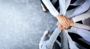 Ceetrus wspiera lokalne organizacje i placówki medyczne