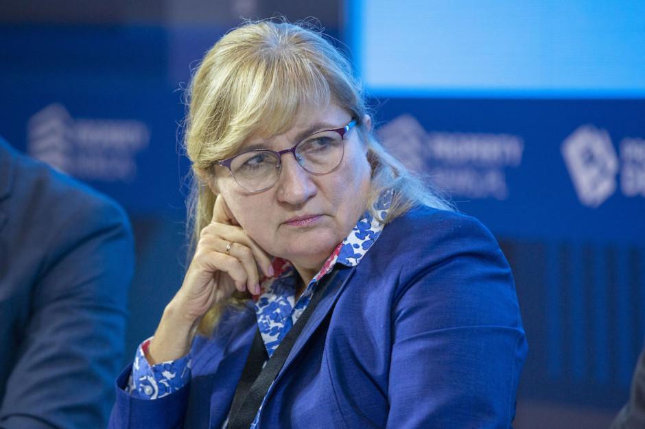 Polska Izba Nieruchomości Komercyjnych: w dialogu publicznym i w projektach rządowych nie zostały wystarczająco uwzględnione opinie deweloperów, właścicieli i inwestorów