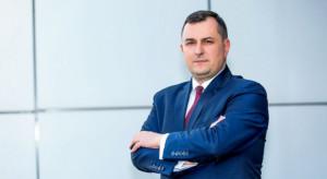 Dariusz Formela, BRW: jesteśmy w głębokiej depresji