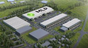 MLP stawia na e-commerce w Niemczech