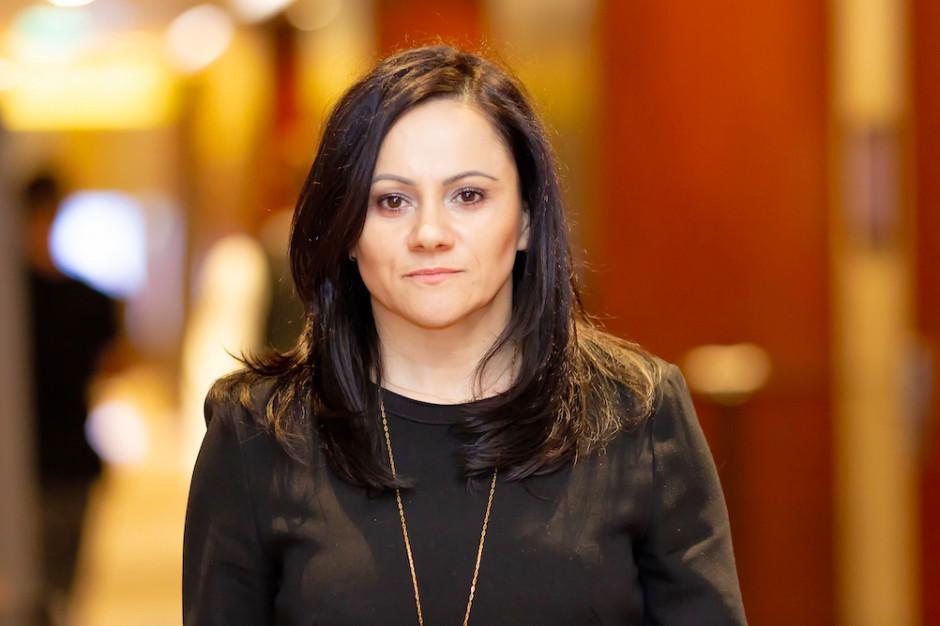 Polska Organizacja Franczyzodawców o Tarczy Antykryzysowej: Maksymalna redukcja wszystkich opłat jest konieczna, by dać firmom szansę na przetrwanie