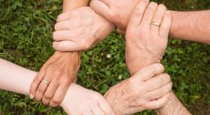 Crowdfundingiem można pomagać. Powołana przez Mzuri fundacja Fridomia z kolejną inicjatywą