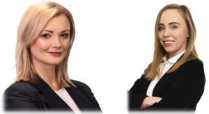 BNP Paribas RE powiększa kadry