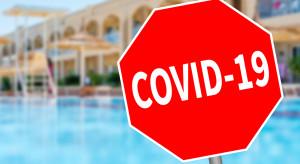 UNWTO: Koronawirus cofnie rozwój branży turystycznej nawet o 7 lat