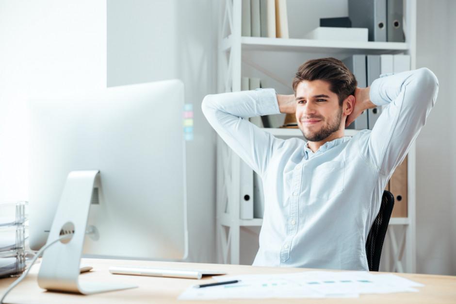 CitySpace ma pomysł na kompromis między pracą zdalną i biurową