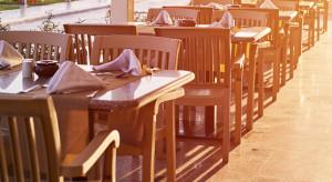 Sieci restauracji z akcją #WzywamyPosiłki