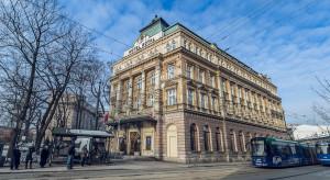 PHH uruchomił hotel dla medyka pod Wawelem