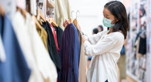 Otwarcie sklepów w niedziele pozwoli ochronić miejsca pracy