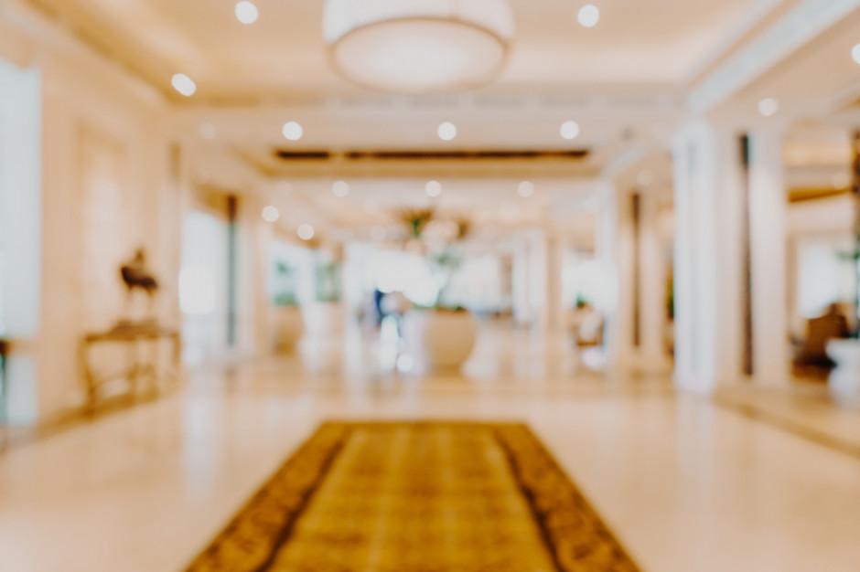 IGHP: 75 proc. hoteli nie spodziewa się wzrostu sprzedaży usług dzięki bonowi turystycznemu do 2021 r.
