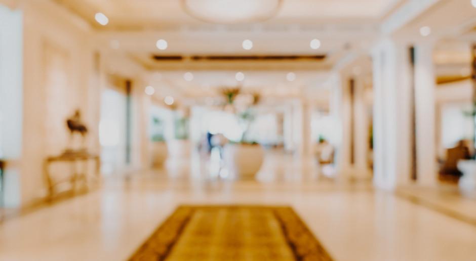 Boom na rynku inwestycji hotelowych zastąpiła niepewność