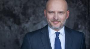 Zainteresowanie Polską nie osłabnie, ale wartość transakcji może się zmniejszyć