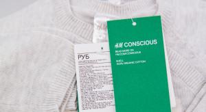 H&M: Zrównoważony rozwój odegra jeszcze większą rolę