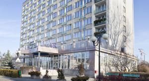 W poznańskim hotelu Ikar ruszyło pierwsze izolatorium w kraju