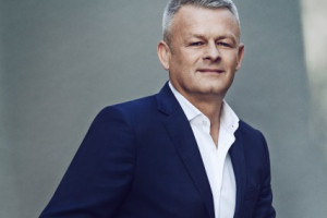 Artur Kazienko: oczekujemy większego wsparcia ze strony instytucji publicznych i finansowych