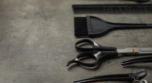Rosną długi branży kosmetycznej i fryzjerskiej