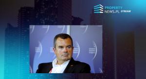 PropertyNews Stream: Koronawirus namiesza na rynku wynajmu. Jak bardzo?