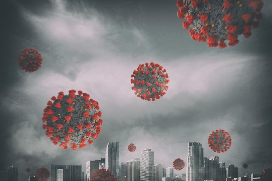 58 proc. konsumentów zna marki, która dostosowały ofertę do czasów pandemii