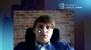 PropertyNews Stream: Koronawirus zmieni rynek biurowy