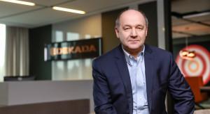 Aleksander Walczak, Dekada: Po pandemii nadzieja w przebudowach i remodelingu centrów handlowych