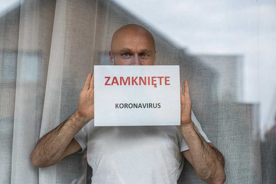 Branża turystyczna w Polsce Wschodniej dostanie pomoc z funduszy UE