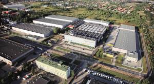 Nowy najemca w SEGRO Business Park Warsaw