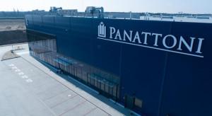 Panattoni podsumowuje pierwszy kwartał 2020