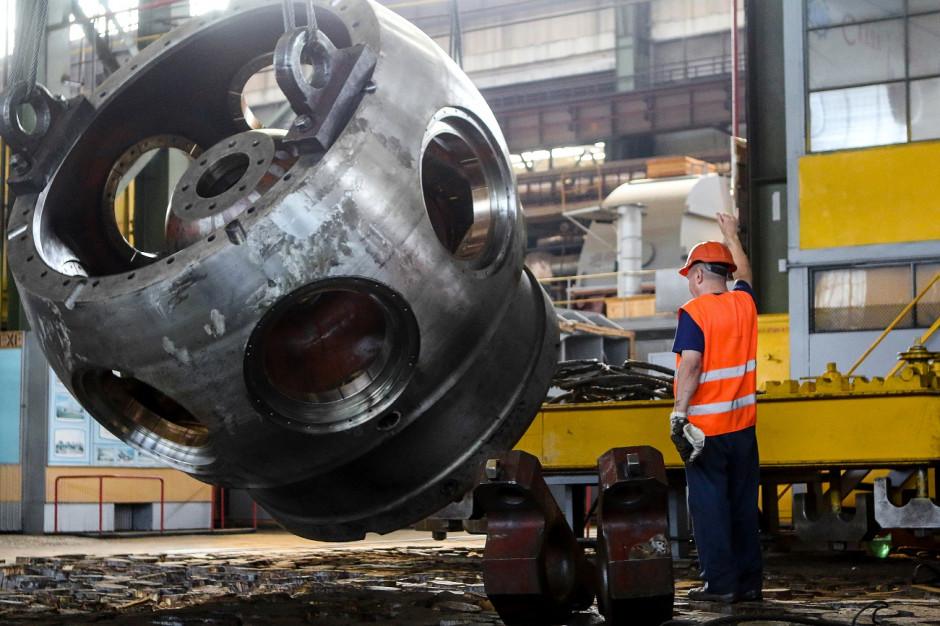 Specjaliści i menedżerowie wciąż niezbędni w transporcie, logistyce i produkcji