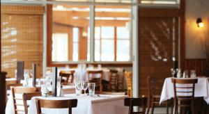Tarcza 2.0 szansą dla gastronomii. Branża dostrzegła światełko nadziei