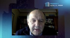 """PropertyNews Stream: Ustalanie czynszu """"prawną siekierą"""" źle się skończy dla rynku"""