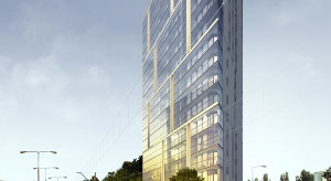 Portfel inwestycji mieszkaniowych Aurec Capital w Polsce coraz większy. Puławska 186 od Matexi zasili markę LivUp