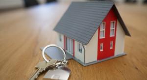 Inwestycja w mieszkanie. Czy to teraz dobry pomysł?