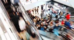 POHiD postuluje o szybsze otwarcie centrów handlowych