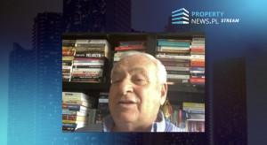 Yoram Reshef, Blue City: Mamy nóż na gardle