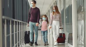 Wizz Air i Ryanair wznawiają loty z lotniska Katowice