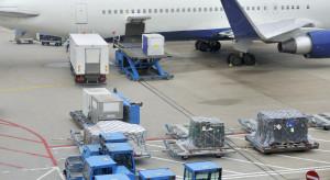 Z powodu pandemii linie Kuwait Airways zwolnią 25 proc. personelu