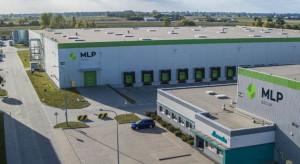 Investa pozostaje w MLP Pruszków II