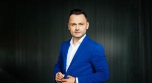 Igor Klaja, 4F: Era tłumów w centrach handlowych skończyła się